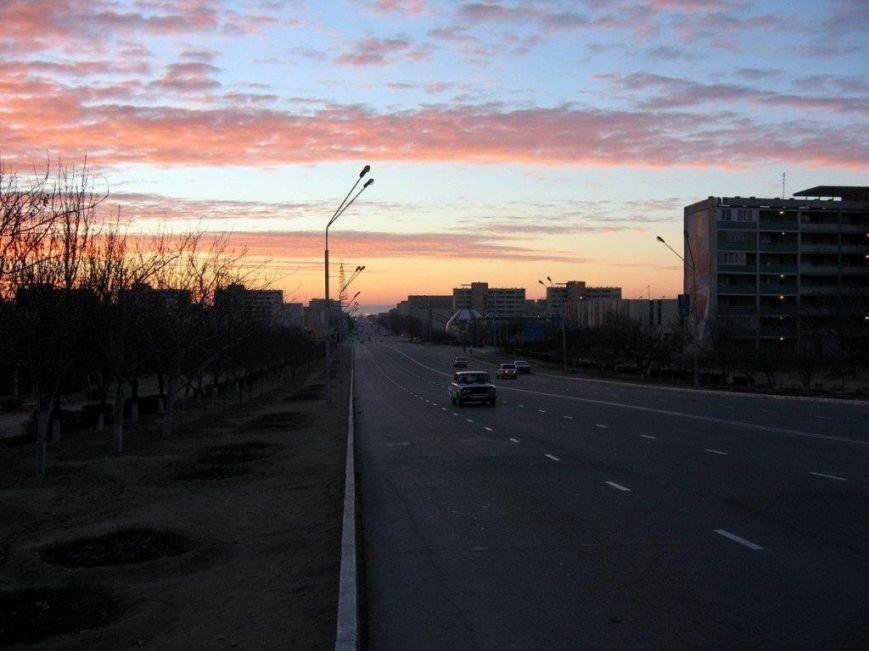 актау-187