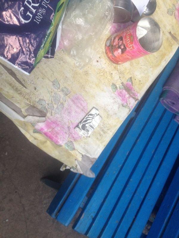 Жители Яковлевки пользуются наркотиками в быту, фото-2
