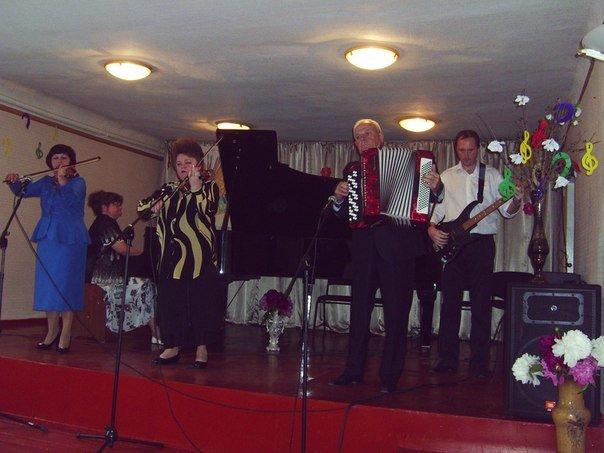 В Юнокоммунаровской школе искусств состоялся Отчетный концерт, фото-3