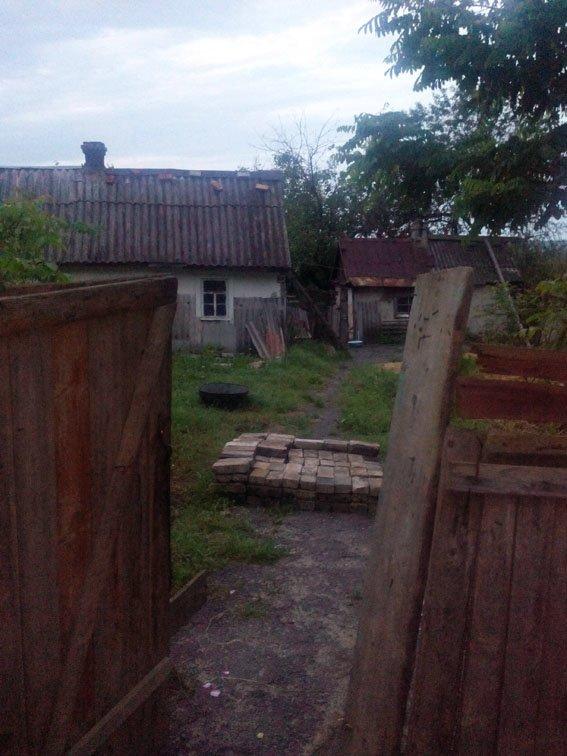 В Константиновском районе из-за телефона избили мужчину, фото-3
