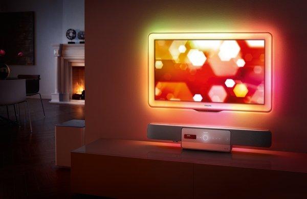 chto-takoe-led-televizory