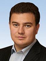 Мельниченко, Лабазюк та Бондар не голосували за зниження акцизу на вживані іномарки, фото-1