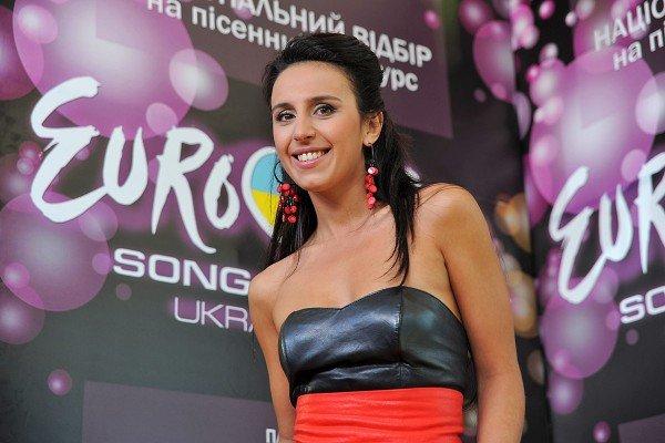 """Кабмин создал оргкомитет по проведению """"Евровидения-2017"""", фото-1"""