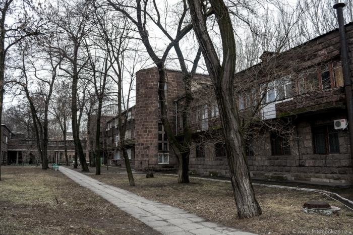 Прогулки по Запорожью с Романом Акбашем: гуляем по Металлургов и Медведева, фото-30