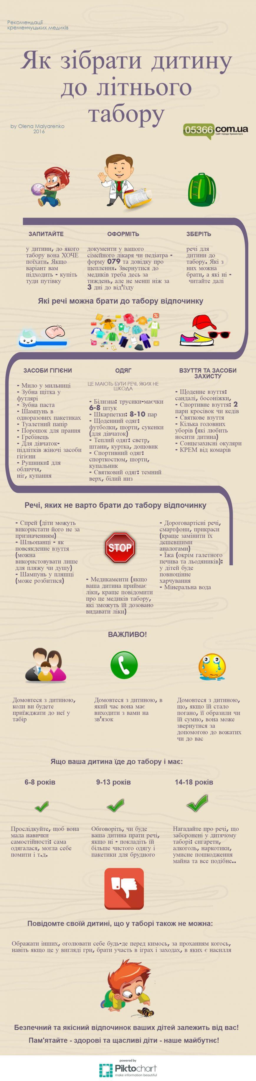 new-piktochart-copy-copy (8)