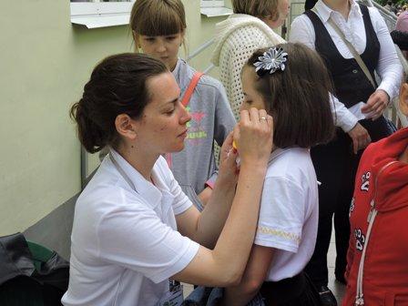 В Мариуполе открылся центр поддержки семьи (ФОТО), фото-6