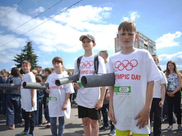 Черкащани встановили рекорд із качання пресу (ФОТО), фото-7