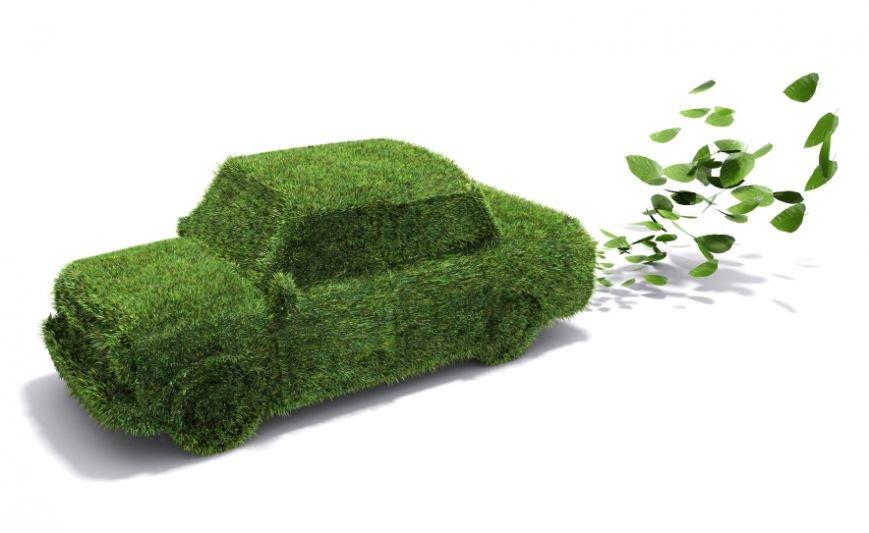 green-driving