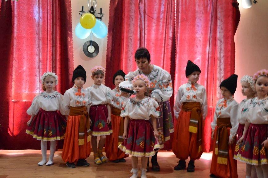 В Авдеевке чествовали медалистов (ФОТО), фото-10