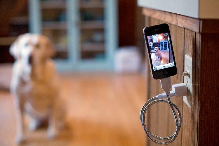 Как правильно заряжать смартфоны?, фото-1