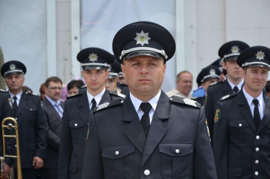 Премьер-министр в Мариуполе (ФОТОПЯТНИЦА), фото-17