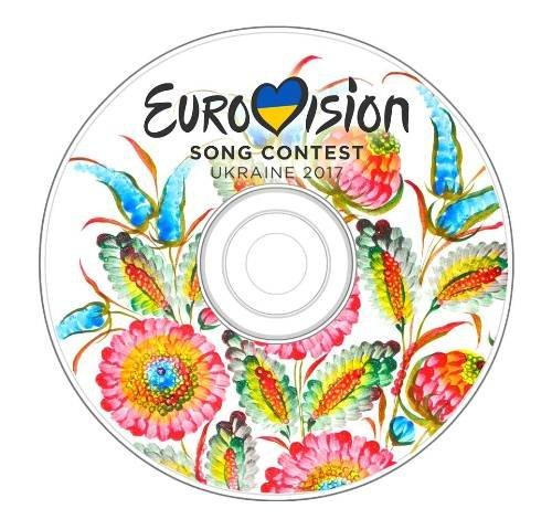 евро петриковка2