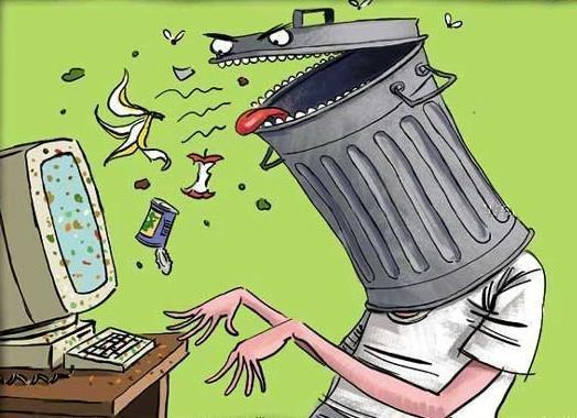 hamstvo-v-internete-1