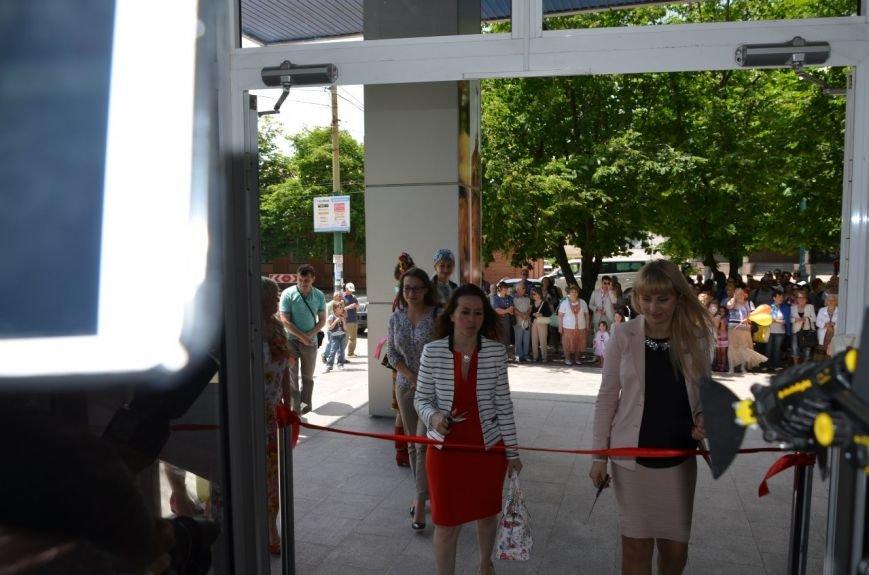 В Мариуполе открылся Мемориал Архипа Куинджи (ФОТО+ВИДЕО), фото-19