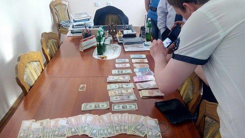 У затриманого Героя України вдома знайшли золоті злитки і підземні лабіринти, фото-1