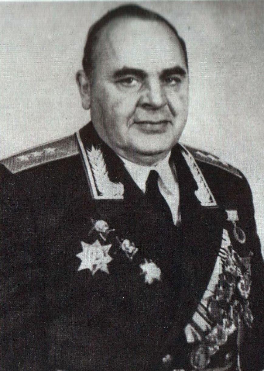 AganovVIA