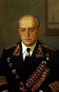 Исаков_Иван_Степанович