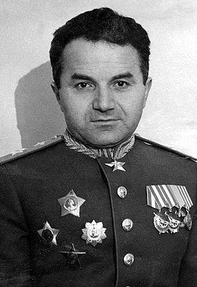 Sergei_Khudyakov