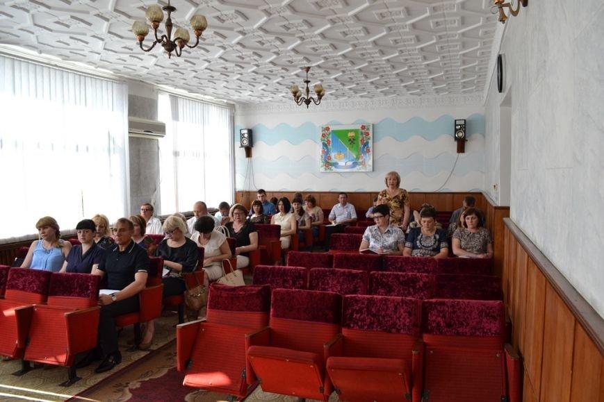 Пять человек займутся личным подсобным хозяйством в Добропольском районе, фото-1