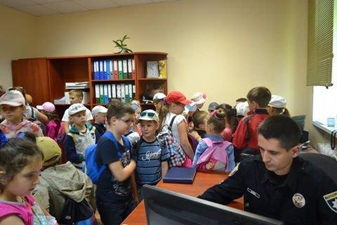 ШколяріПоліція-2