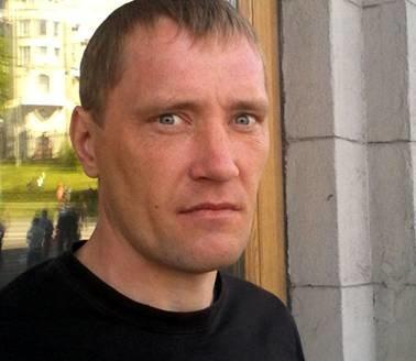 Житель Константиновки подозревается в убийстве, фото-5