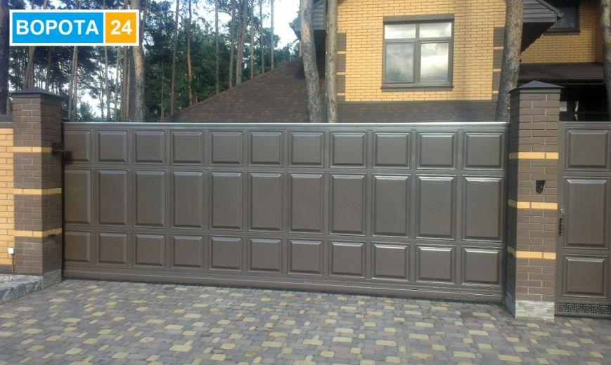 откатные ворота_шоколадка.jpg1