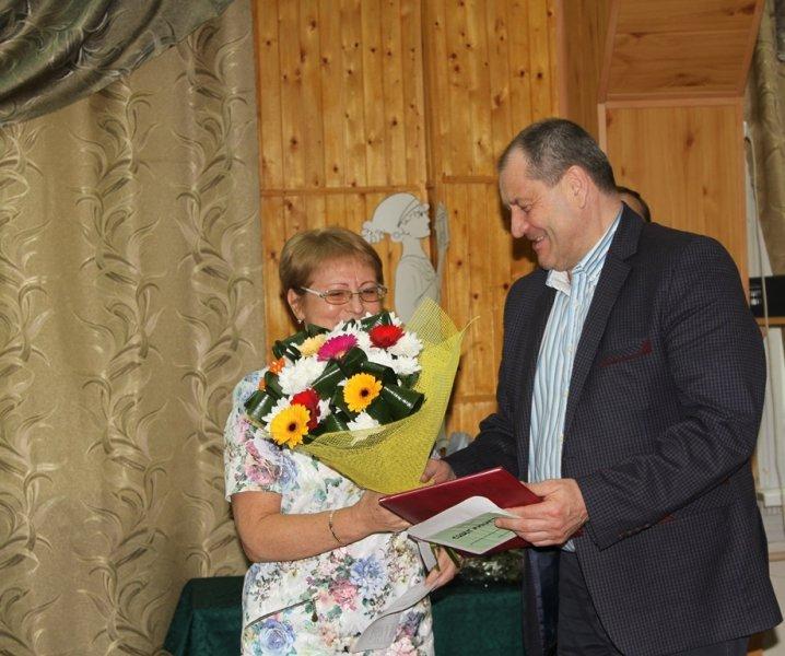 «Звёзды детского дома» встретили Министра внутренних дел Коми, фото-3