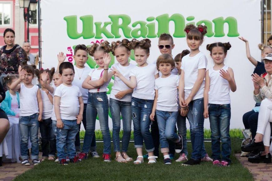 ukfweek_leto_2016_model.lolakids.com_.ua-17