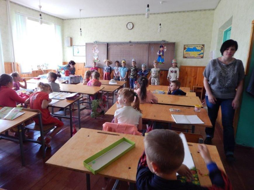 Одна з найстаріших шкіл Новограда-Волинського модернізується, фото-7