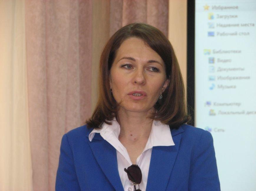 В Сыктывкаре прошел обучающий семинар по обеспечению антитеррористической безопасности объектов образования, фото-2