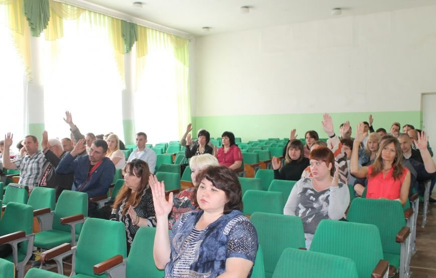 Одной из школ Бахмута присвоят имя Героя Украины, фото-6