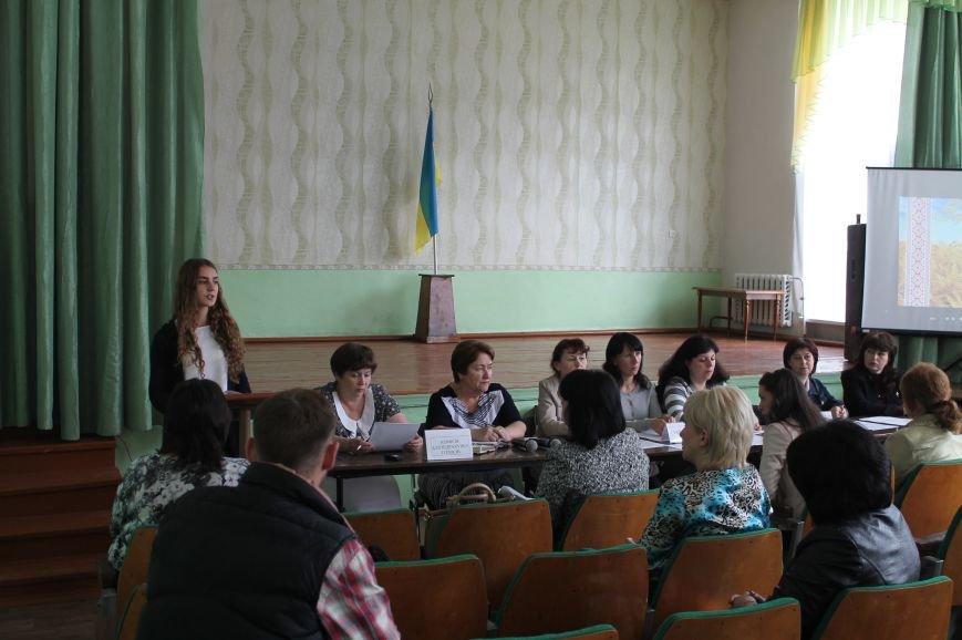 Одной из школ Бахмута присвоят имя Героя Украины, фото-2