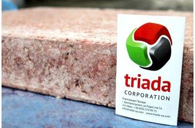 triada213