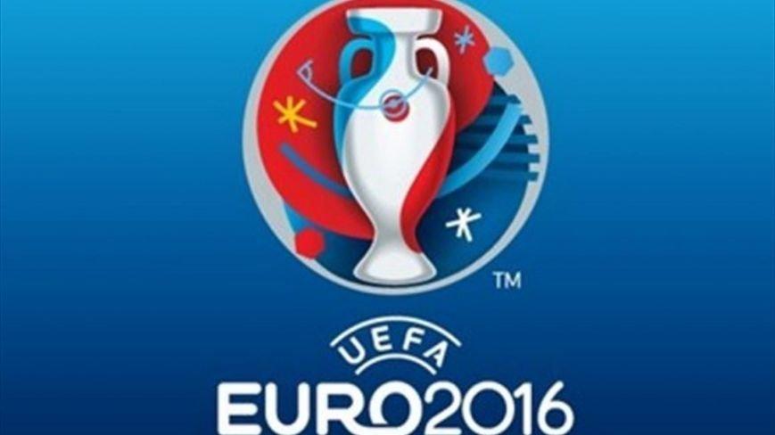 Прямые трансляции футбола ЕВРО 2016, фото-1