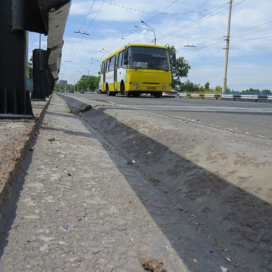 Фотопятница: Движение Мариуполя, фото-30