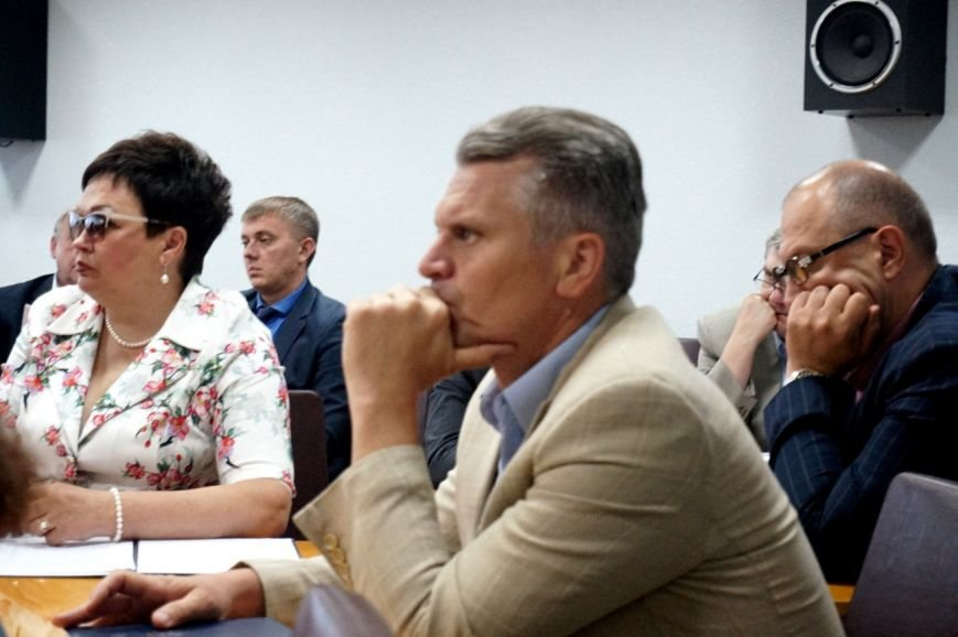 Начальник криворожской полиции рассказал о подчиненных, которые покрывают незаконных торговцев (ФОТО), фото-2