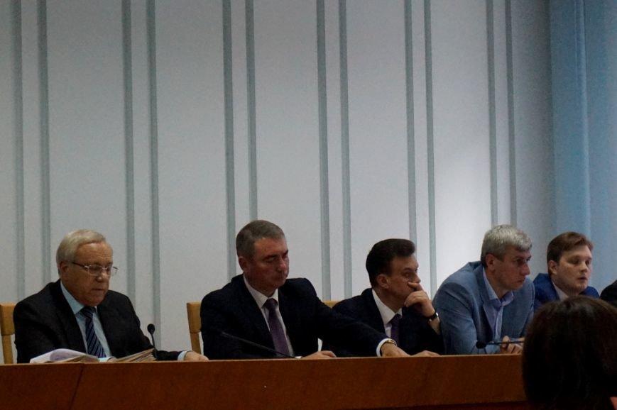 Начальник криворожской полиции рассказал о подчиненных, которые покрывают незаконных торговцев (ФОТО), фото-7