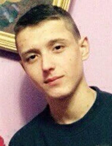 В Чернигове пятый день ищут пропавшего подростка, фото-1