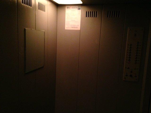 24312_освещение_в_лифте