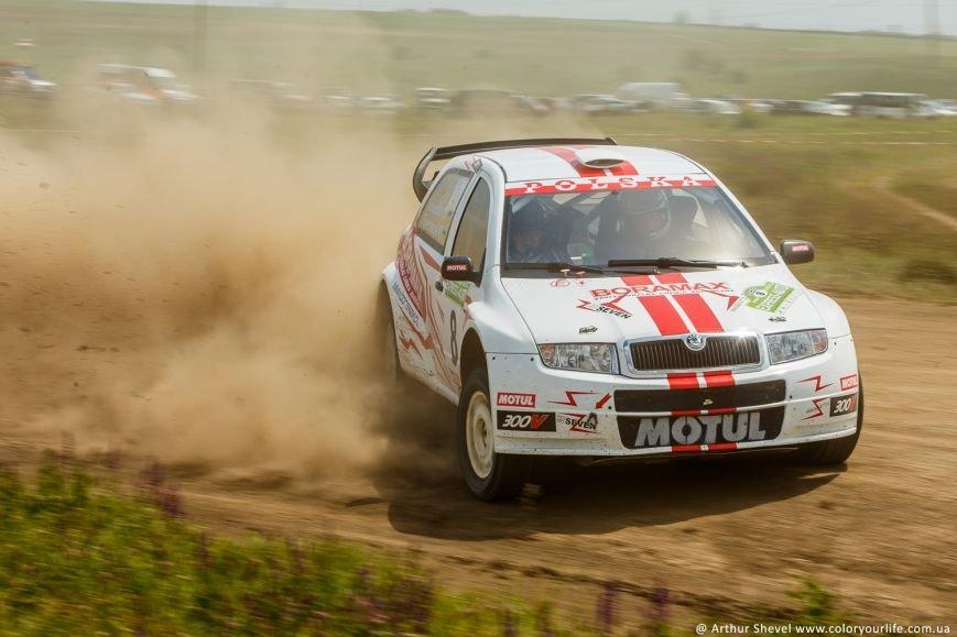 2016.05.22 Rally Nikolaev (348)
