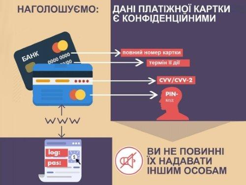 банки_0