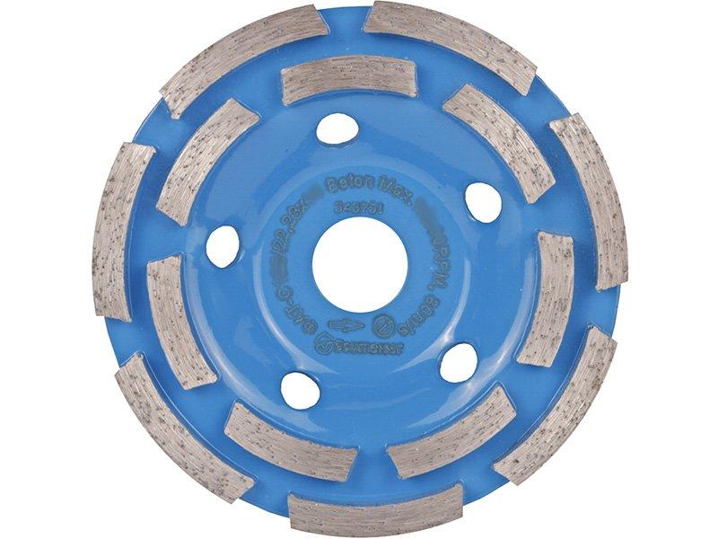 freza-po-betonu-almaznaya-distar-150-mm-baumesser-beton-97015007012_567aa2a77d415