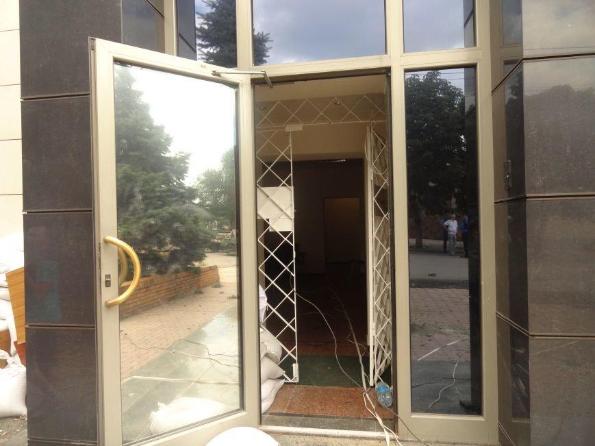 Освобожденный Мариуполь: один день, который изменил все, фото-13