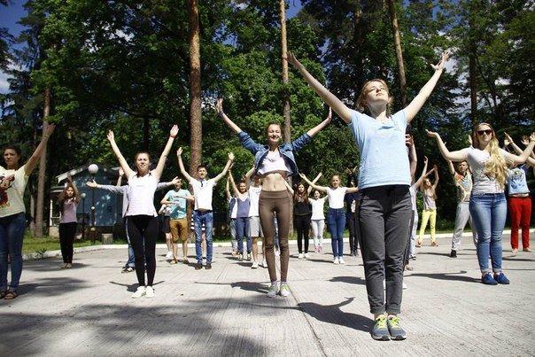 Юные лидеры Черноморска приняли участие во Всеукраинском форуме «Дети меняют мир» (+фото), фото-1