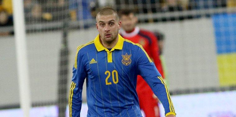 Щоденник Євро-2016: збірна України, фото-3