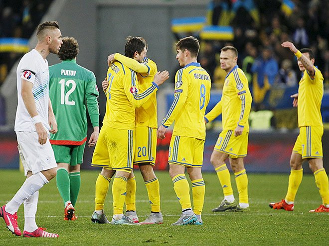 futbolisty-sbornoj-ukrainy_1447542867139198913