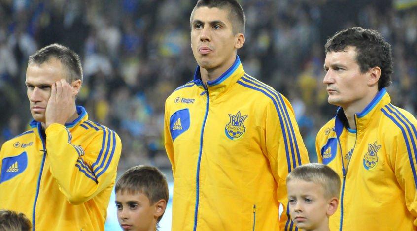 sydor_ukr11