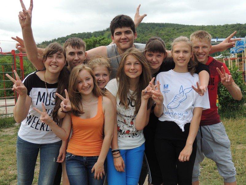 Школа «Эврика» приглашает детей на летнее обучение, фото-1