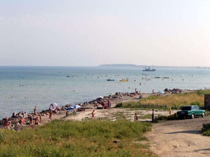 gen_beach2