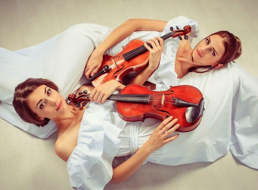 скрипач-на-праздник-скрипка-на-свадьбу-скрипач-на-свадьбу-живая-музыка-на-свадьбу-Киев-музыканты-13